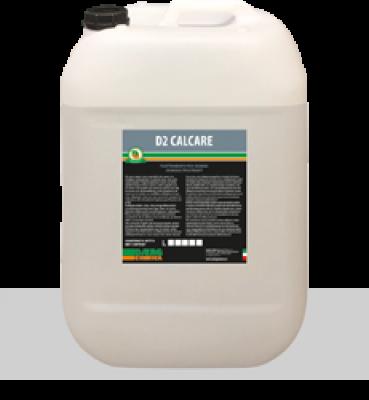 D2 Calcare