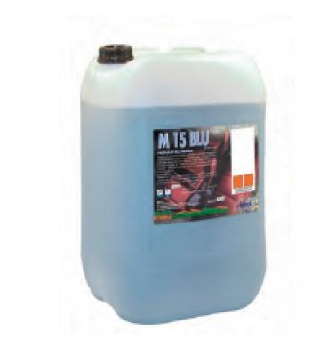 M15 Blu