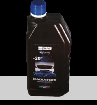 Radiatori -20